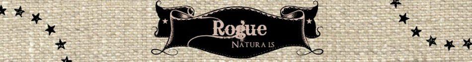 Rogue Naturals