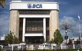 Lowongan Kerja Bank BCA Maret 2015