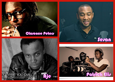 http://beanballmedia.blogspot.fi/2012/09/the-new-found-beauty-of-nigerian-music.html?m=1