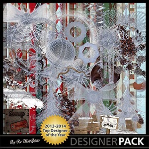 http://www.mymemories.com/store/display_product_page?id=RVVC-BP-1411-75203&r=Scrap%27n%27Design_by_Rv_MacSouli