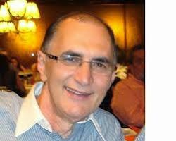 DR. ELIAS CARLOS D'AVILA- UROLOGISTA - CRM-BA 4441