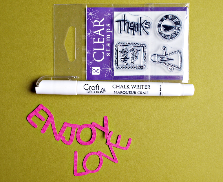 chalk writing Find pens and markers for chalk board writing that you can use on dry erase boards, mirrors and more fast shipping included.