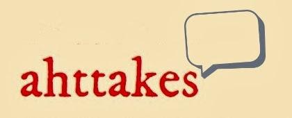 http://ahttakes.blogspot.com/