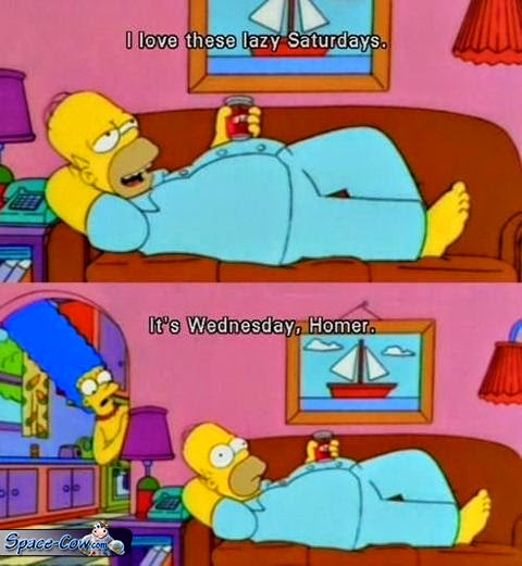 funny Homer humor pictures