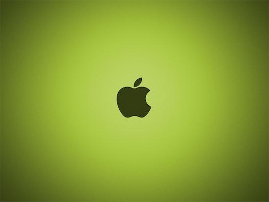 Best Apple | mac HD wallpapers | backgrounds 2012
