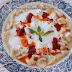 Kayseri Mantısı VE Hoşgeldin Ramazan