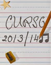 Feliz curso!