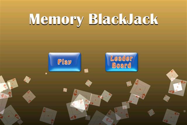 Blackjack sunday