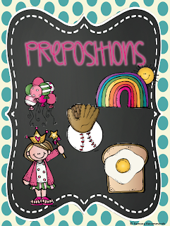 http://www.teacherspayteachers.com/Product/Preposition-Fun-1035726