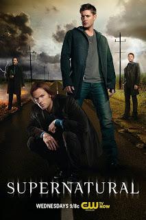 Assistir Sobrenatural: Todas as Temporadas – Dublado / Legendado Online HD