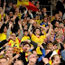 From The Rookery End: A Watford Fan's View
