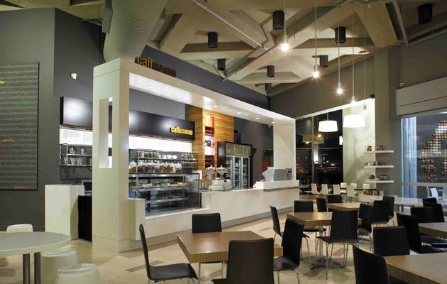 Interior Decorating Ideas For Living Rooms Commercial Interior Design Magnificent Commercial Interior Design Ideas