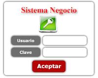 Sistema de Gestion de Puntos de Venta y Facturación..