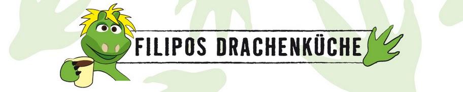 Filipos Drachenküche