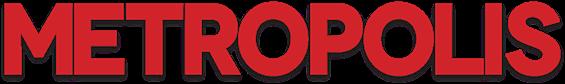Revista Metropolis