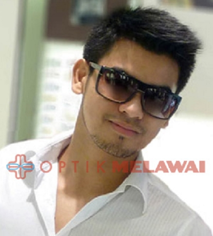 Leo Consul, Presenter Tampan 'Eat Bulaga! Indonesia' - SlideGossip