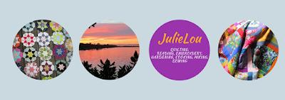 JulieLou