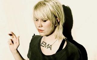 EMA w/ Amanda X and Myrrias