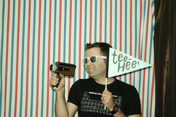 Check out our photobooth photos from First Thursday!
