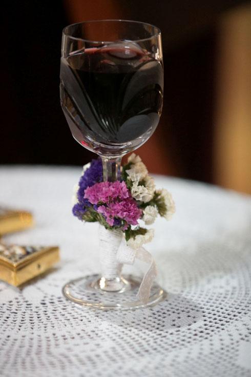 čaša-za-vino
