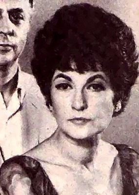 Artist Of The Day Bea Arthur