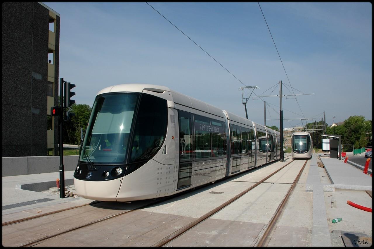 Tramway [Essais & Marche à blanc] DSC_0253