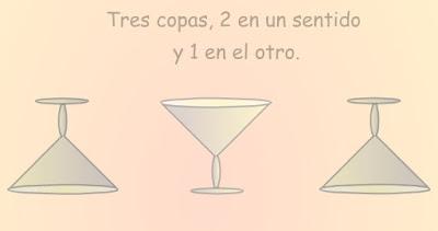 http://descartes.cnice.mec.es/matemagicas/pages/jeux_mat/textes/verres.html