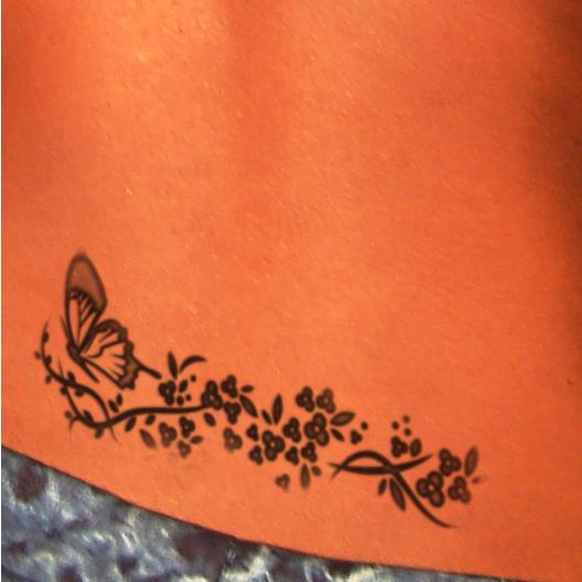 tattoo stencils arm sleeve tattoo design emo tattoo designs small quote tattoos co grab a few. Black Bedroom Furniture Sets. Home Design Ideas