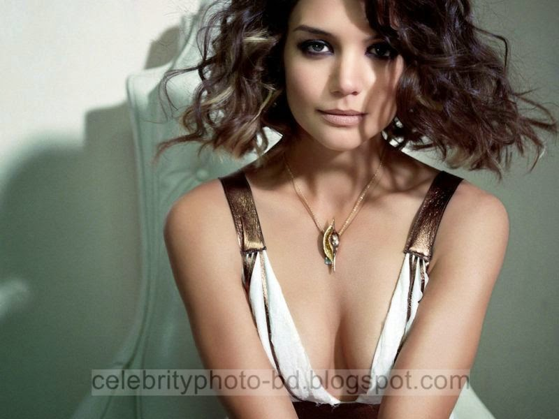 Katie+Holmes+Desktop+Latest+Hot+Photos+And+Wallpapers+Collection+2014 2015006