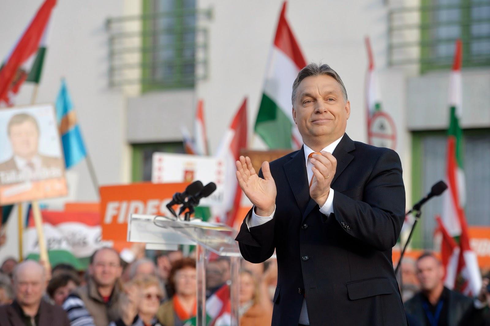 Magyarország, Orbán Viktor, választások, politika, Fidesz, Orbán-kormány