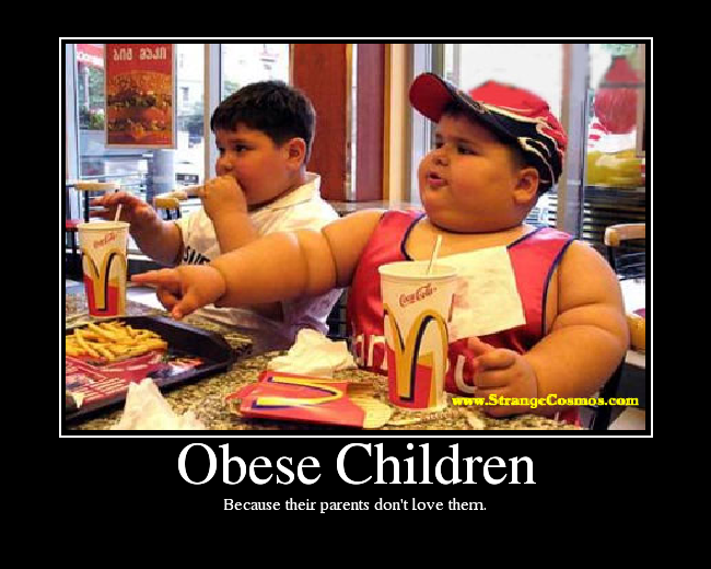 obesity will diisrupt children physical development Overweight children and adolescents: impact on  child health and human development yearbook-2008 isbn: 978-1-60692-979-7  obesity for children and adolescents.