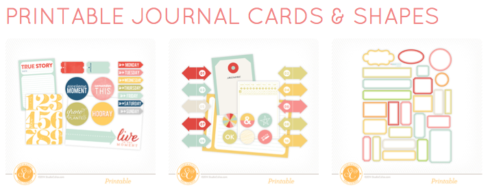 http://www.studiocalico.com/digital/printable-journal-cards-shapes?aff=7ded1832