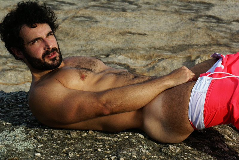 ragazzi superdotati foto massaggi per gay
