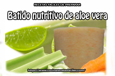 apio,col,manzana,zanahorias,jengibre,aloevera,