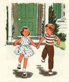 Bästa online dating i över 50-talet picture 7