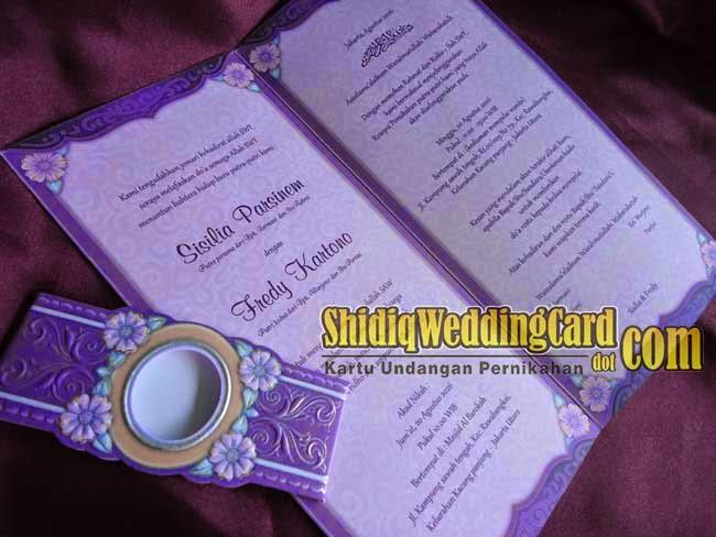 http://www.shidiqweddingcard.com/2014/07/ac-04.html