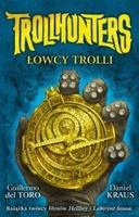 http://www.matras.pl/trollhunters-lowcy-trolli,p,238810