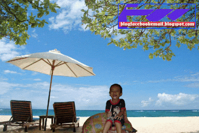 contoh cara edit background photoshop