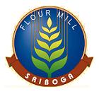 Logo Sriboga Flour Mill Semarang