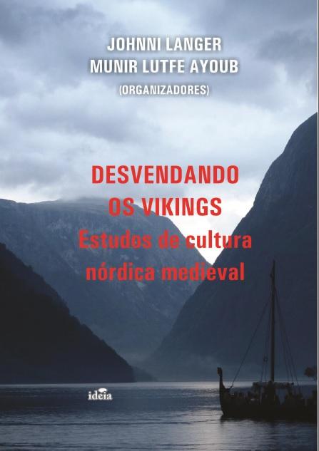 Desvendando os vikings