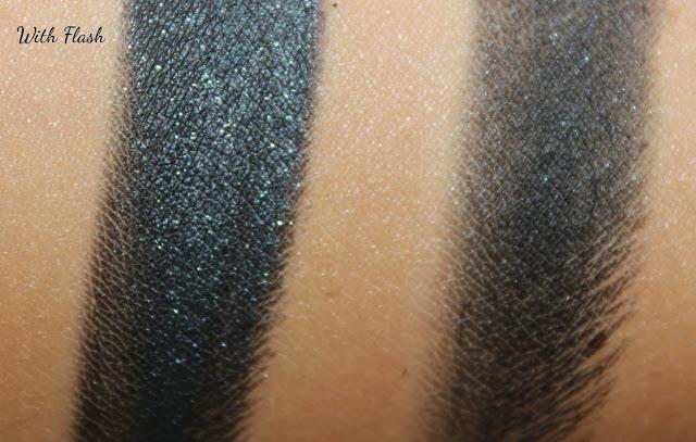 Sugarpill Soots & Stars Eyeshadow