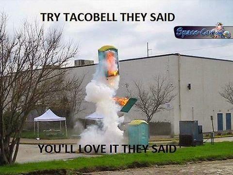 funny things humor pics