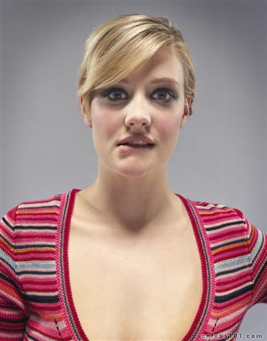 Romola Garai Hd Wallpapers