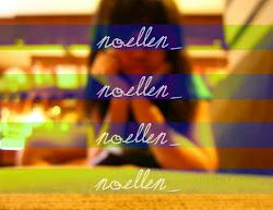 @noellen_