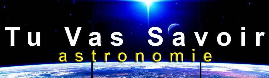 tuvassavoir-astronomie