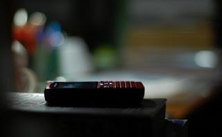 Pérdidas líneas móviles