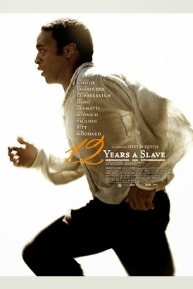 12 Years a Slave 2014 Truefrench|French Film