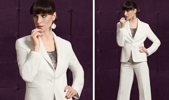 Melanie lynn apparel melanie lyne clothes fall 2011