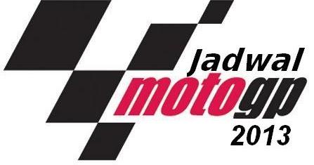 Jadwal MotoGP 2013 Terbaru + Daftar Pembalap Lengkap - Asiknya Berbagi Informasi
