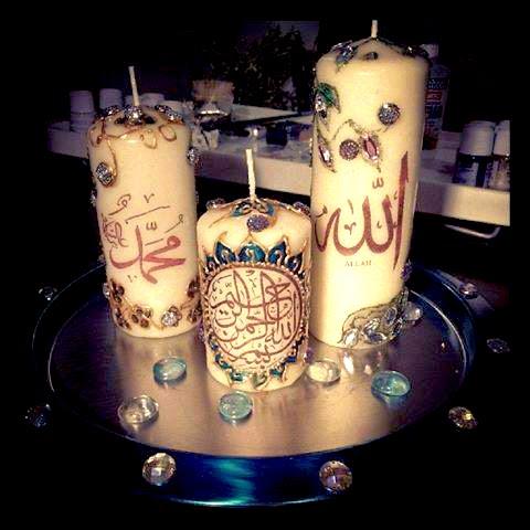 Candles-Ozden-Gulen-HuesnShades